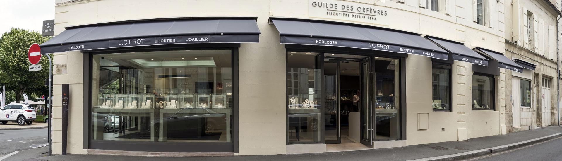 Boutique_Bijouterie_Frot_b